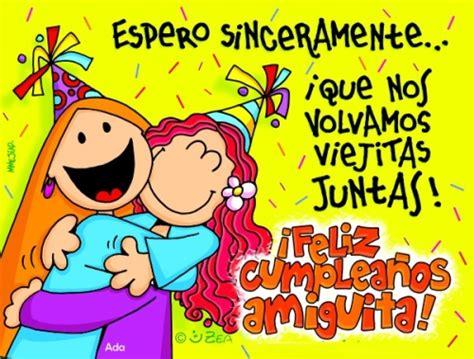 imagenes para amigas feliz cumpleaños im 225 genes lindas para desear feliz cumplea 241 os amiga