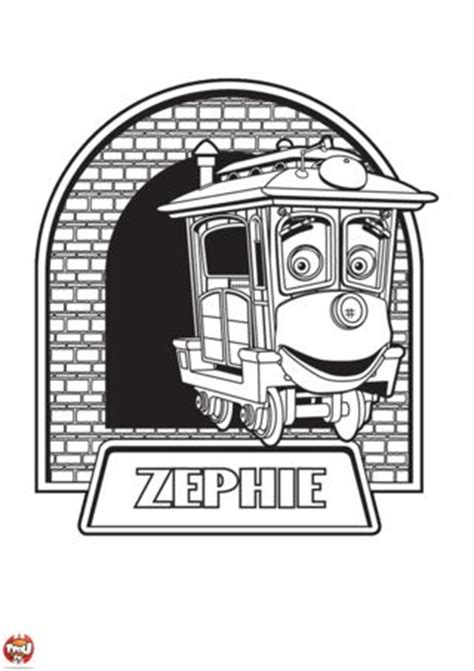chuggington coloring pages games 17 best images about chuggington on pinterest the o jays