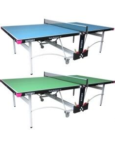 pool tables for sale in birmingham al table tennis billiards equipment and arcade for