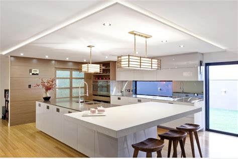 modern japanese kitchen 10 ways to add japanese style to your interior style