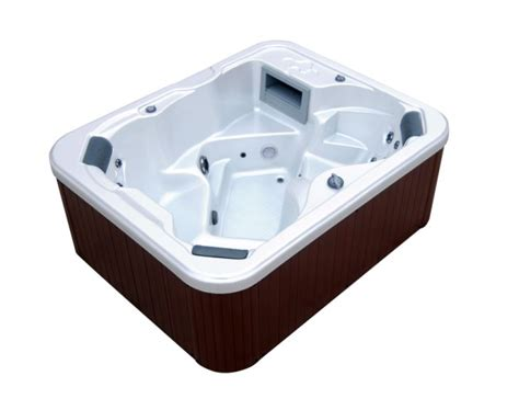3 person bathtub 3 person spa hot tub a522 3 person hot tub products