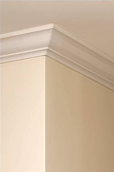 crown molding ideas design pictures remodel decor and ideas crown molding design ideas crown molding ideas