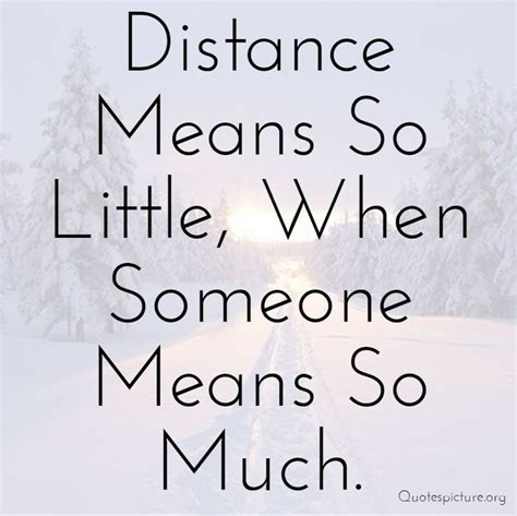 distance quotes distance relationship quotes for him with prayers i