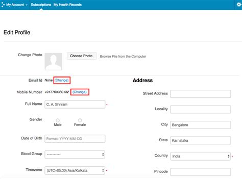 Search Id By Email Email Id Driverlayer Search Engine