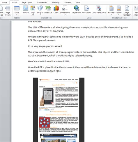 insert visio into word microsoft word 2010 insert shapes pdf sokolquest