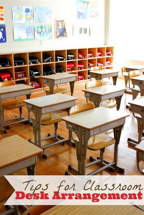 arrangement of classroom articles the creative classroom desk arrangment minds in bloom