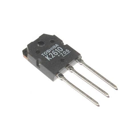 Harga Transistor Toshiba Yang Asli harga transistor laptop 28 images transistor z3 28