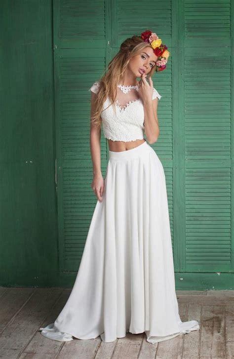 imagenes de vestidos de novia juveniles vizcaya vestidos de novia civil baratos de dos piezas