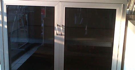 Lemari Kaca Untuk Piring rak piring jemuran lemari dll lemari