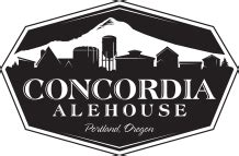 concordia ale house bridgeport mettle mash hibiscus ginger saison release party
