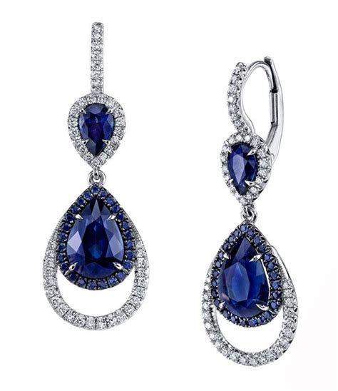 omi owl jewelry 194 best jewelry designers and collections images on
