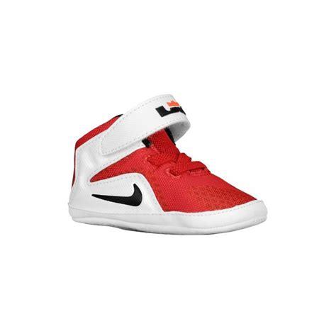 boys lebron basketball shoes nike lebron 12 mens nike lebron 12 boys infant