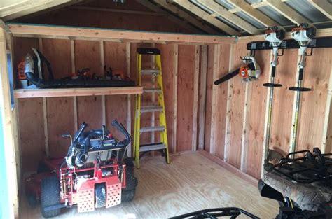 storage sheds delivered   home