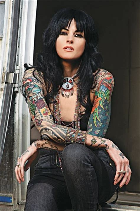 julie becker tattoo 34 best julie becker s tattoos images on