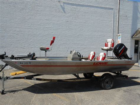 used power boats center console boats for sale in kansas - Center Console Boats For Sale In Kansas