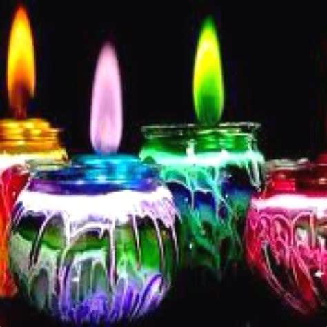 Pretty Candles Pretty Candles Candles Glowing