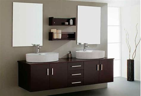 milanuncios muebles ba o muebles de aluminio para ba 241 o www imagenesmy