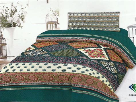 gorgeous hanging bed designed by wiktor ja wiec beautiful bed sheet designs collection 2016