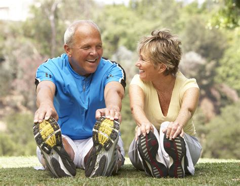 men suggest a site first steps for seniors at the gym the old man s gym