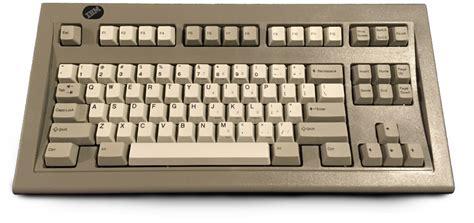 Keyboard Ibm file ibm model m space saving keyboard png wikimedia commons