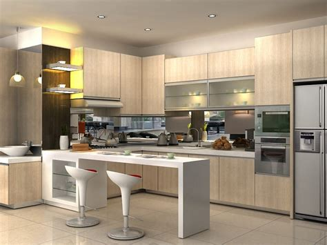 new set gambar kitchen set best kitchen set ideas