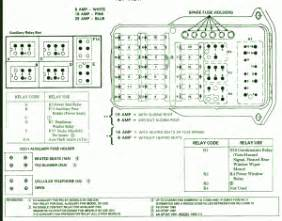 1994 mercedes stereo wiring diagram get free image about wiring diagram