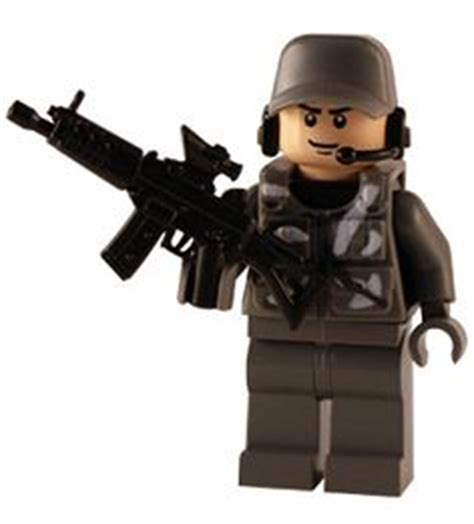 Sale Punisher Kf272 Antiheroes Custom Minifigure Brick 1000 images about jake s legos on custom lego army and lego