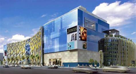 900 Sq Ft Floor Plans quest mall ballygunge shopping malls in kolkata