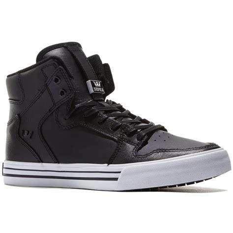 supra vaider shoes supra vaider shoes