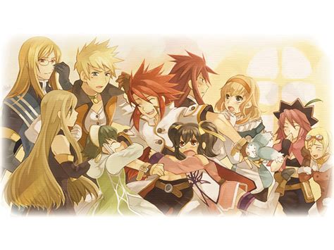 tales of abyss wallpaper hd tales of the abyss wallpaper by nicolezero13 on deviantart