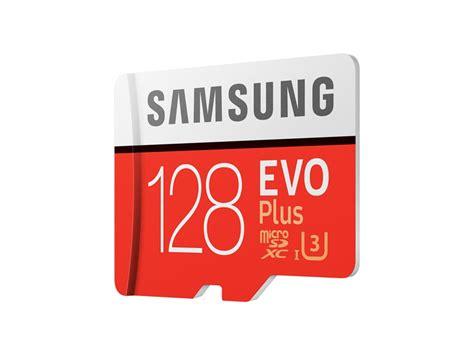 Samsung Micro Sd 128gb Original 100 original samsung evo plus 100mb s c end 11 8 2019 12 19 am