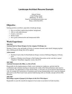 exle resume australia sle resume template administrative assistant invoice