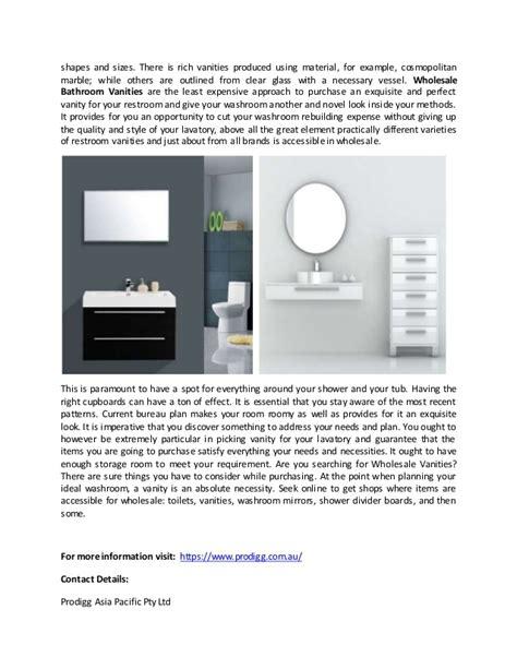 reasonably priced bathroom vanities why so late to grab reasonably priced bathroom vanities