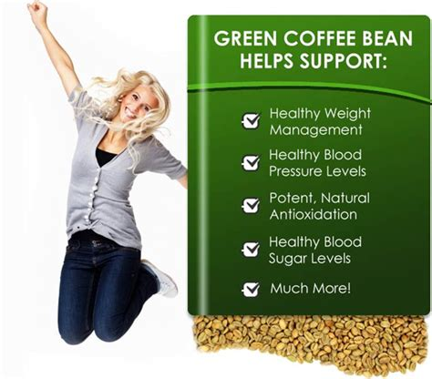 green coffee how to use