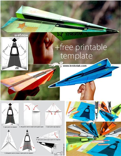 paper rocket template paper kids craft pinterest