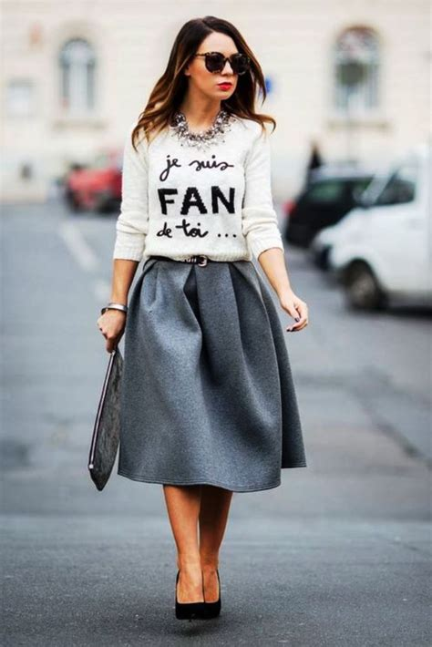 french chic home decor parisian chic street style dress like a french woman
