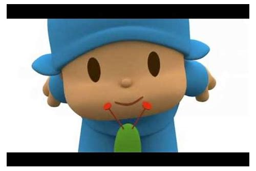 pocoyo portugues brasil completo download