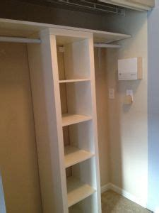 ikea bookshelf closet hack 1000 images about ikea hacks on pinterest ikea hackers