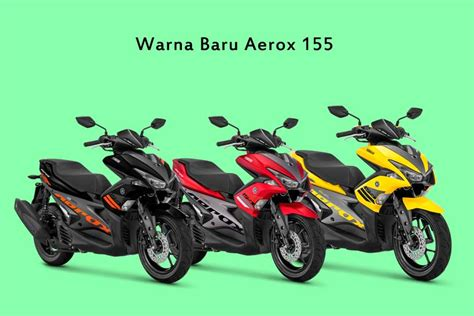 Yamaha Mio S White Jabodetabek yamaha aerox 155 vva sepeda motor kuning otr jadetabek