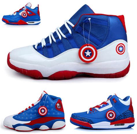 cheap basketball shoes for with free shipping free shipping 3 colors new 2015 cheap price mens