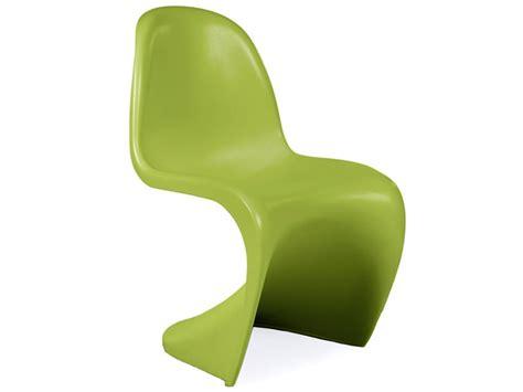 tavolo sedia bambino tavolo bambino 2 sedie panton