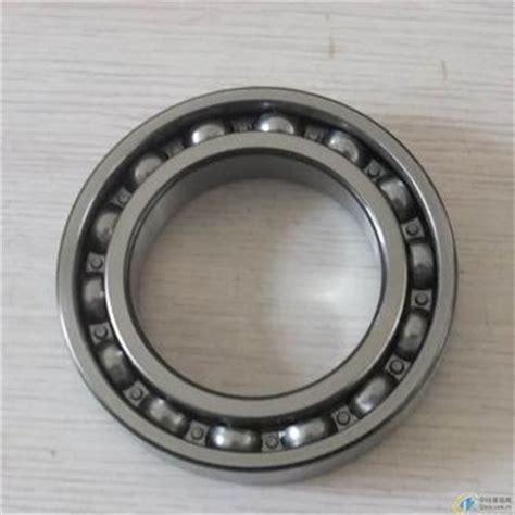 6008 Zz Bearing Abc bearing 6008z 6008zz 6008 rs 6008 2rs 6008z 6008zz 6008 rs 6008 2rs bearing 40x68x15