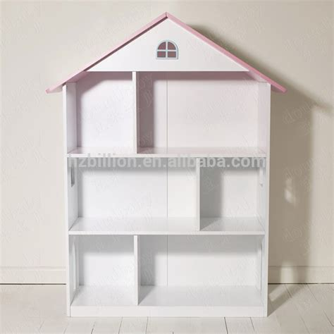white doll house miniature doll house furniture for kis bookcase bookstore buy miniature doll house furniture
