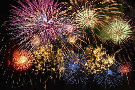 best firework display bonfire 2014 the 10 best firework displays in the