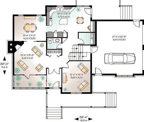great 4 season sunroom 22301dr 2nd floor master suite country home plan with solarium 2100dr 2nd floor