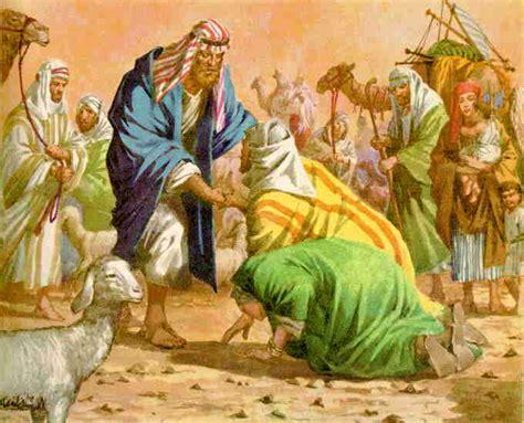imagenes biblicas del antiguo testamento amor eterno profeta san jerem 237 as fiesta mayo 7