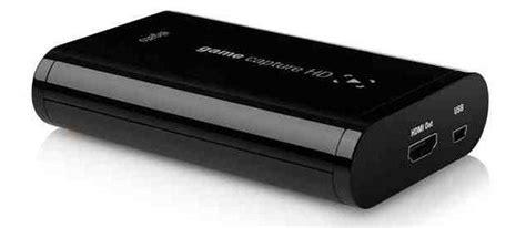 elgato capture card best buy elgato capture hd quality test gaming headsets for