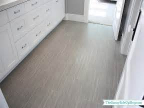 Bathroom Floor Tile Ideas Gray Bathroom Tile Grey Bathroom Floor Tile Ideas Light