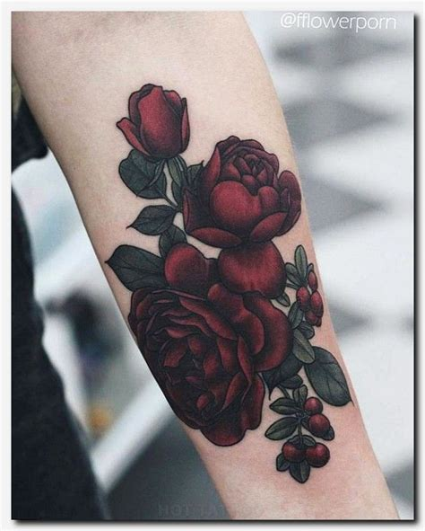 tattoo paper toronto 25 best ideas about rose tattoos for men on pinterest