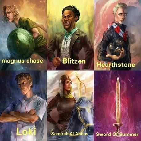 la espada del tiempo 1101910682 rese 241 a magnus chase y los dioses de asgard la espada del tiempo paperblog